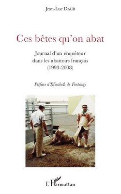 Jean Luc Daub
