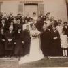 mariage 1935.jpg