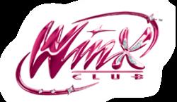 Winx Club 6 - Toutes les chansons