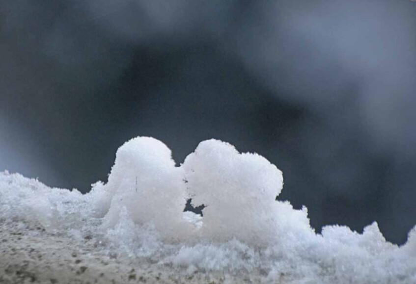 Glace---givre--neige-.5 1464