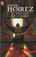 Shogun de l'ombre
