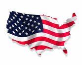 Diaporama sur les Etats-Unis