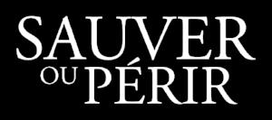 SAUVER OU PÉRIR de Frédéric Tellier avec Pierre Niney et Anais Demoustier - Découvrez la bande-annonce du film.