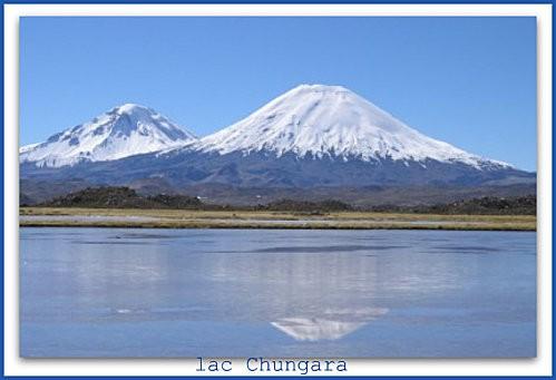 lac-chungara-le-lac-le-plus-haut-du-monde-400-2940