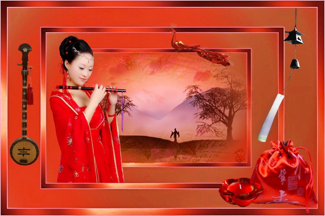 Li Ming