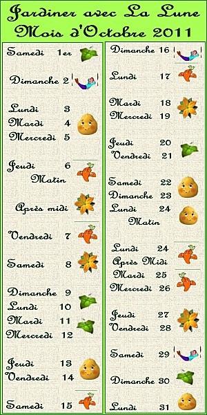 jardiner-avec-la-lune--octobre-2011.jpg