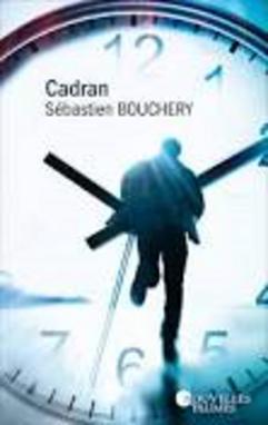 Cadran de Sébastien BOUCHERY