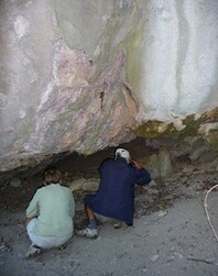 SIAGNE grottes (6)