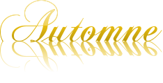 SAISON AUTOMNE titre pweuousdptbr214