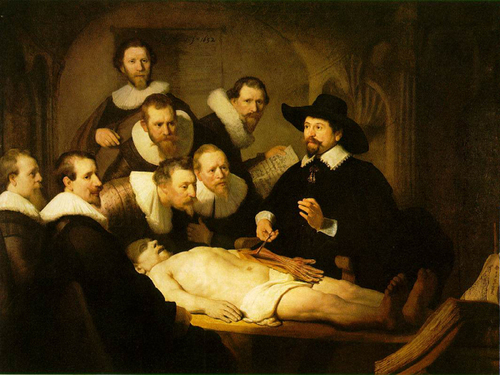 Ignace Philippe Semmelweiss est mort un 13 août il y a 154 ans