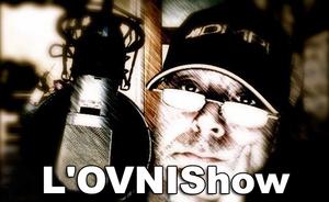 l'OVNIShow