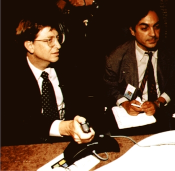 daniel_Ichbiah-Bill_gates