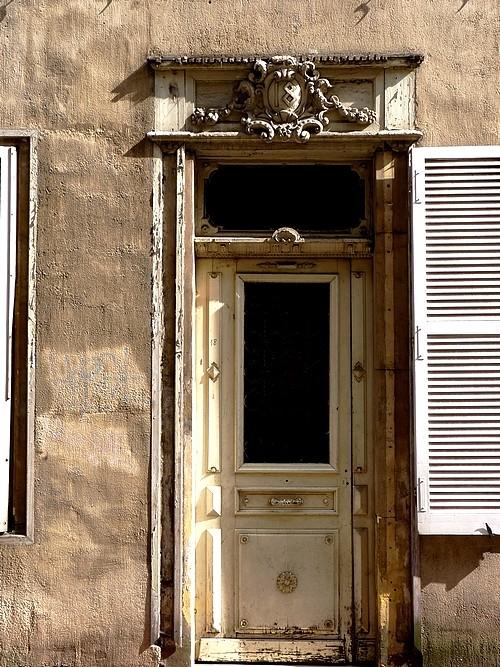 Les portes de Metz 28 Marc de Metz 2012