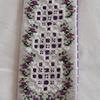 violettes 2.jpg