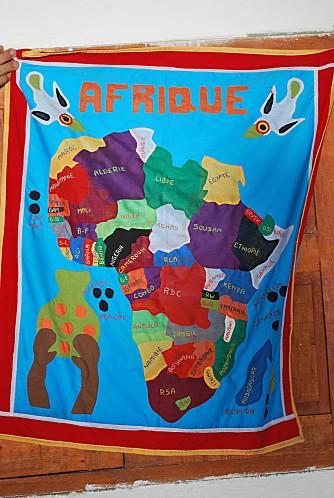 Senegal-Pointe-Sarene--Le-Sine-Saloum-Joal-Fad-copie-46.JPG
