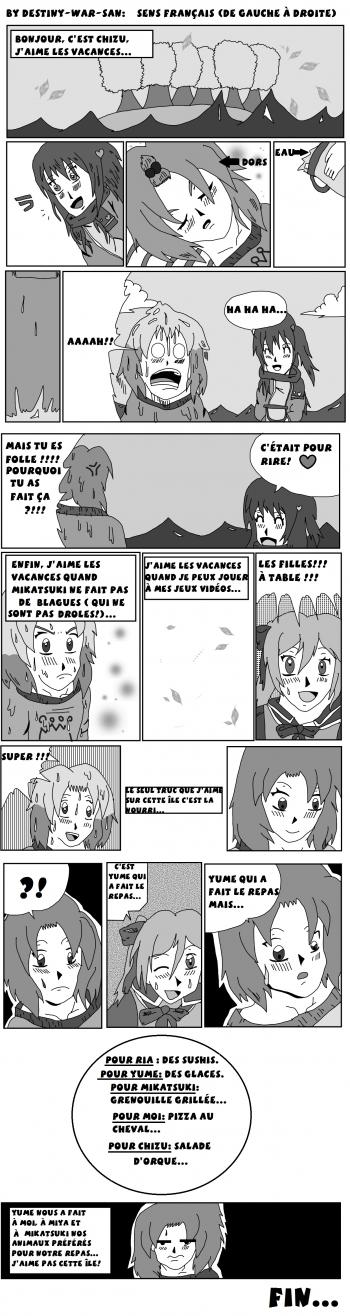 Destiny-War-San