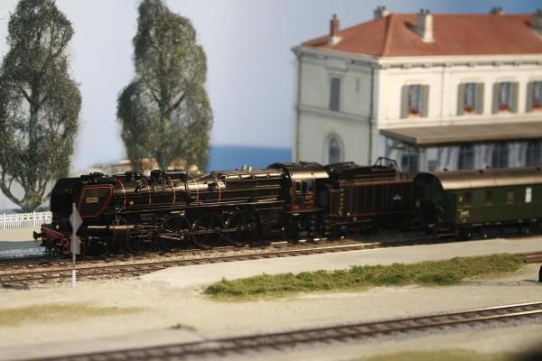 Rail Expo 2011-20