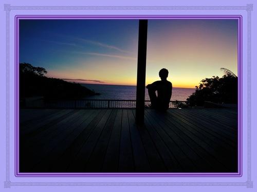 Découvrez le secret d'une vie sans stress
