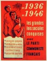 Gdes-conquetes-sociales-PC-36-.jpg