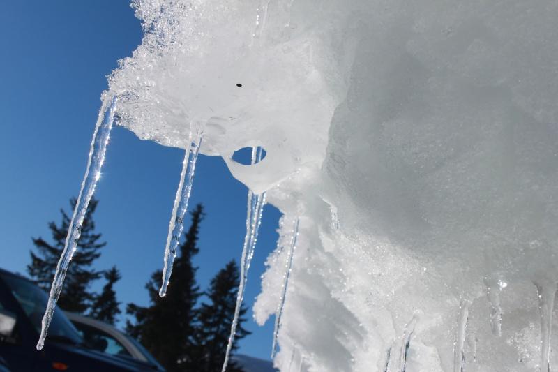 stalactites 2 le retour