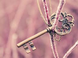 Sois une clé du bien -   كن مفتاحاً للخير
