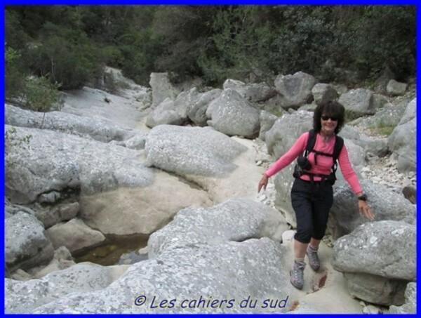 gorges-du-Destel-04-2014 1135 [640x480]