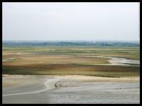 thumb_Baie-Mont_St_Michel-2