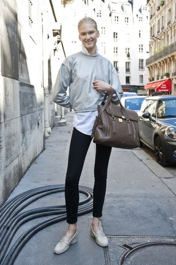 Armed-31-Phillip-Lim-Pashli-pair-loafers-Were-all-about-look