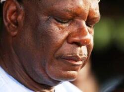 Sekou Kyassou Diallo: Les gaffes du Président Ibrahim Boubacar Keita (IBK) se multiplient de jour en jour