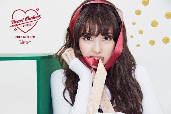 Na Yeon