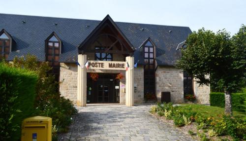 Corrèze - Auriac
