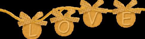 **Les Cookies**chez Kalyona