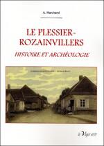 Villes & Villages