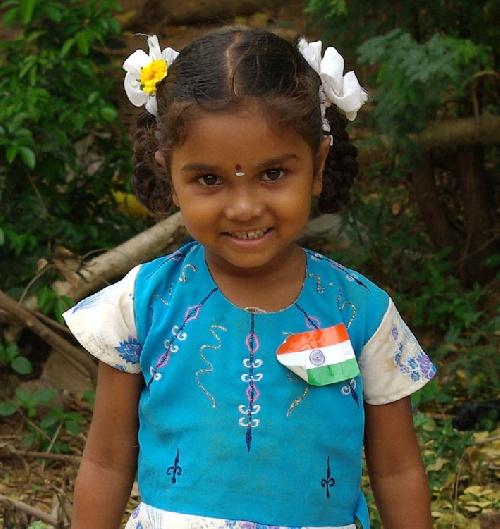 Inde indépendante