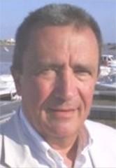 Jean-Pierre Quentin