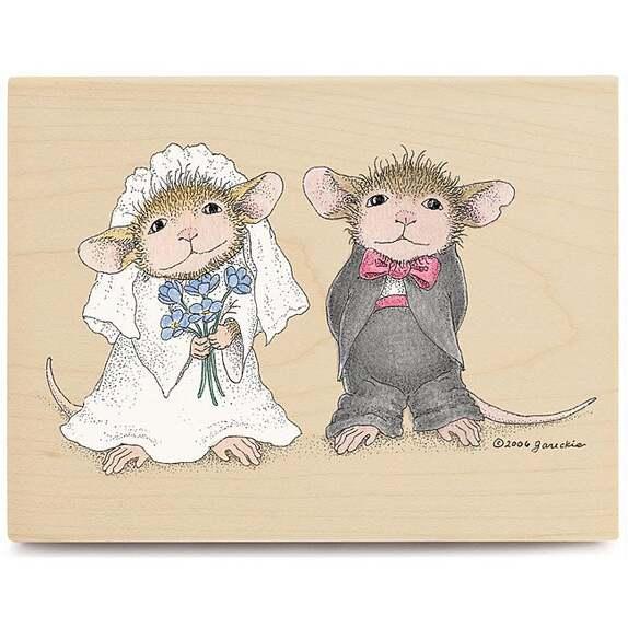 """Résultat de recherche d'images pour """"gif souris et fauteuil roulant"""""""