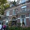2012Apeldoorn014