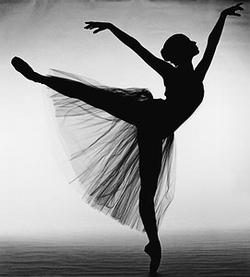 Bienvenue sur #Danse