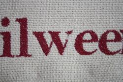 Lilween  ........