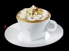 ♥ Pause-café ♥