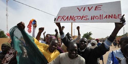 Retour sur le bilan de François Hollande (II) : la place de la France dans le monde