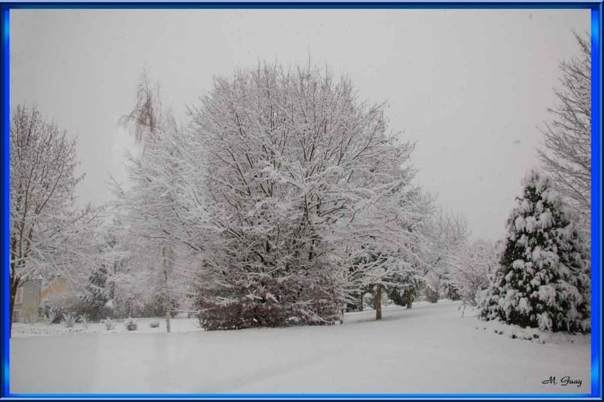 neige-0193