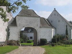 La vie des censiers du Hainaut au 18ème siècle