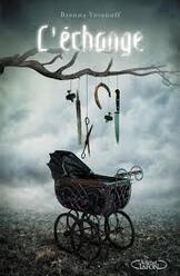 Achat Livresque - Semaine du 16 octobre au 30 novembre 2014