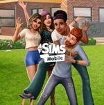 Les Sims mobile est finalement sur les Stores