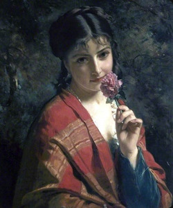 Roses et Poésie