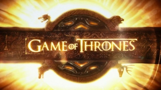 Game-of-Thrones-Logo-560x314