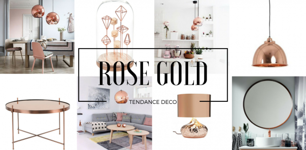 astuces n 1 avoir une chambre tumblr et cocooning pour le printemps rose chic. Black Bedroom Furniture Sets. Home Design Ideas