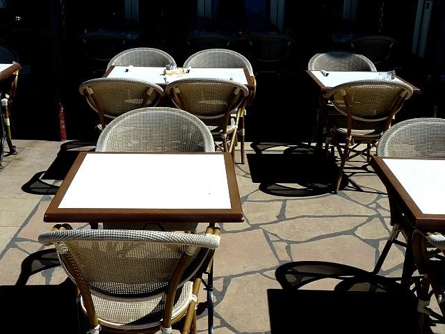 22 Sièges et chaises 2 Marc de Metz 03 06 2012