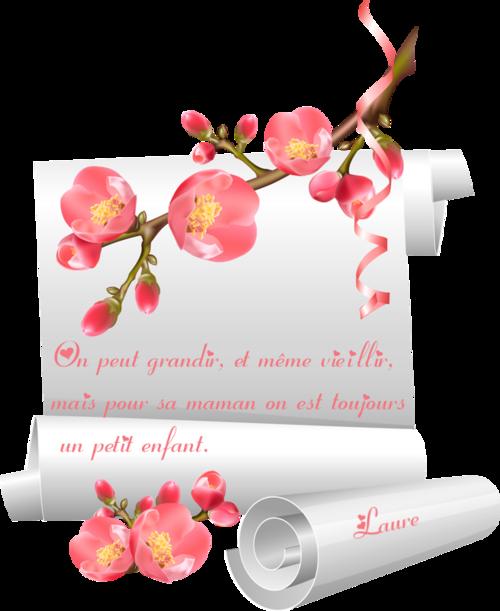 Bon Wee end A Tous